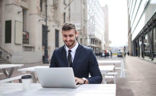 یافتن شغل در کانادا برای تازه واردان